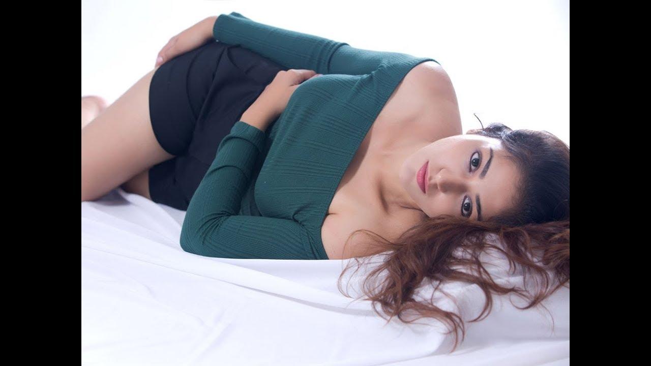 hot sex sexy photo