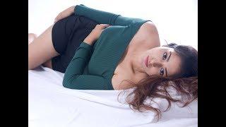 Priyanka Jawalkar Hot Photo Shoot