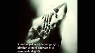 Aglama Sevdam - Bülent Ersoy 2017 Video