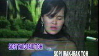 Download lagu Id Tindalanon-Mary Intiang Lagu Kadazan Dusun Sabah Malaysian