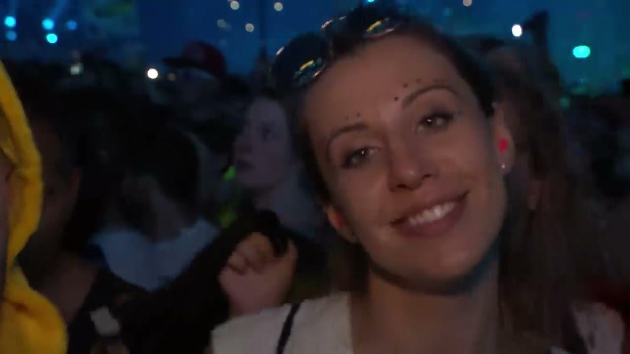 8ff4f32e482071 Dimitri Vegas   Like Mike - Live At Tomorrowland 2017 (FULL Mainstage Set  HD) - YouTube
