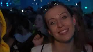 Dimitri Vegas & Like Mike   Live At Tomorrowland 2017 (full Mainstage Set Hd)