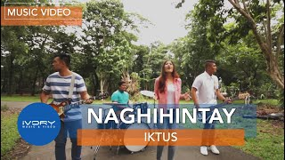 Iktus - Naghihintay (Official Music Video)