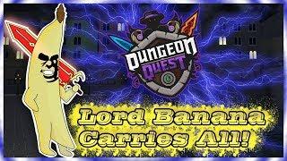 LIVE - Roblox No Life - Missione Dungeon - Incubi del Canale Full Dungeon - Lvl 123 - ! Profilo da unire