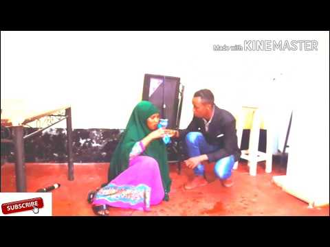 Ruwaayadii Facebook live iyo ciyaarta dhaantada ee TAWAKAL YOUTH