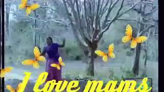 Intha mamanoda manasu cut song in whatsapp status