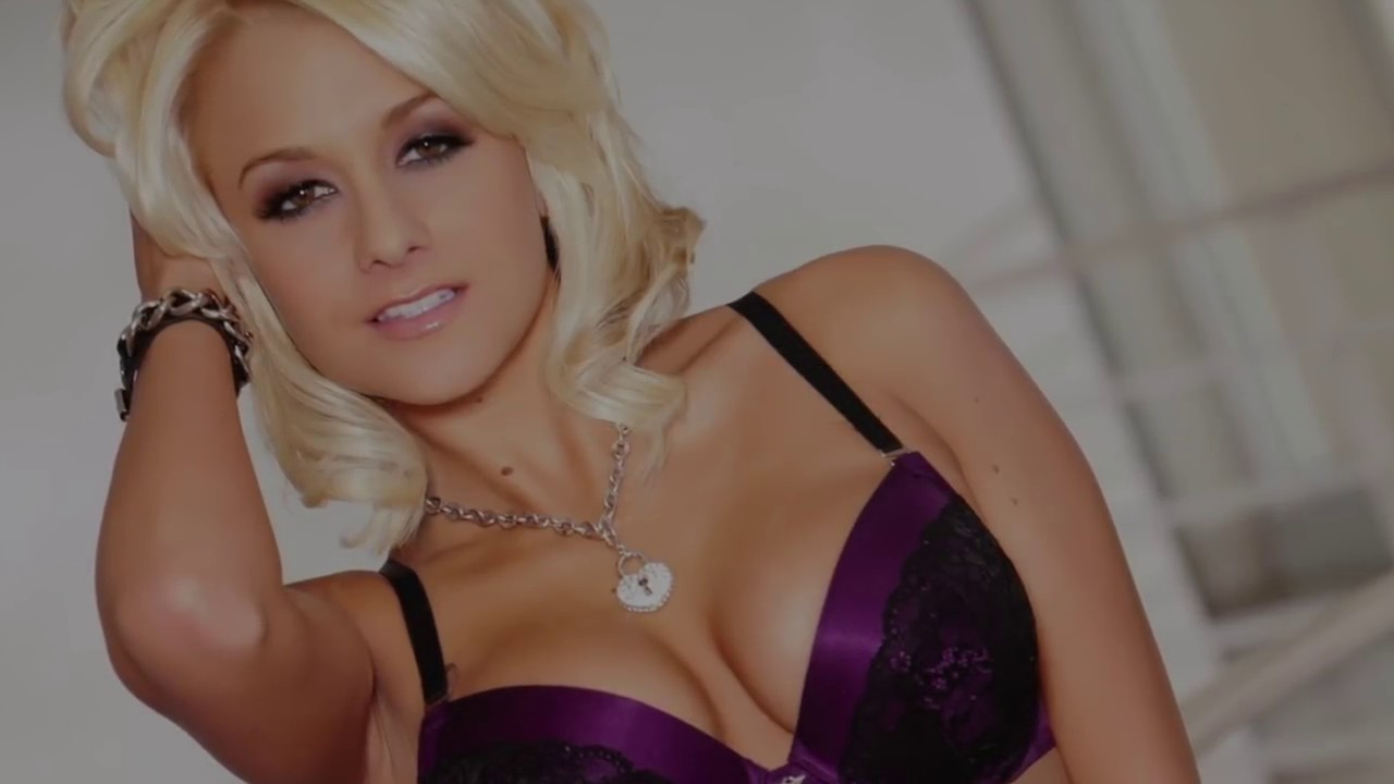 top ten female porn stars