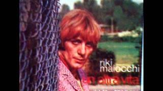 Riki  Maiocchi    Un