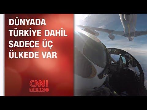 Dünyada Türkiye dahil