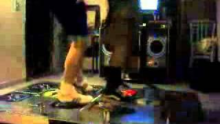 [mDM] Cesar e [mDM] Alaka - Liadz Double Performance