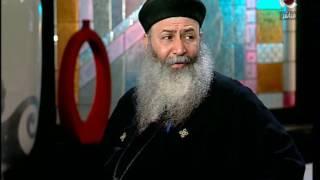 90دقيقة | د/ اشرف عبد المنعم -رئيس قناة المحور الفضائية ينعي ضحايا حادث المنيا الارهابي