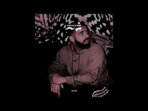 (Sold) Drake - Nice For What Type Beat | 93 bpm