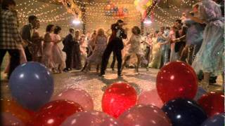 Footloose Original HD Music Video - Kenny Loggins 1984