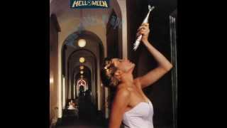 Going' home - Helloween (Studio version + Lyrics in description)