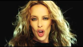 Kylie Minogue - Chasing Ghosts [Official]