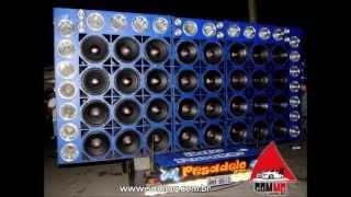 MC CAZUZA - TOMA VIADO DA CARRETINHA DO GATO DA PESADELO SOUND ( DJ LOUCO )