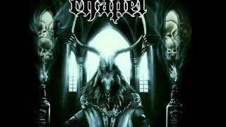 Chapel - Satan