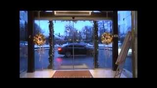 «Citadel Inn» кращий бутік готель України(, 2014-12-31T12:26:17.000Z)
