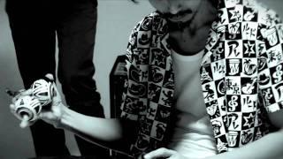 RUDE GALLERY 2011 Spring&Summer Movie 音楽、アート、ファッションと...