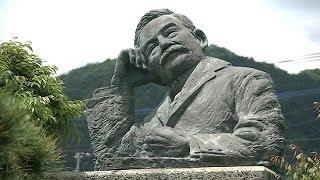 2016年は夏目漱石が旧制五高(現・熊本大)に赴任して120年。熊...
