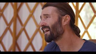 "Brandon Jenner - ""All I Need Is You"" (Yurt Sessions)"