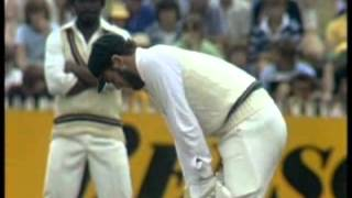 SEVEN DUCKS - FAMOUS DUCK SEASON, Greg Chappell 1981/82