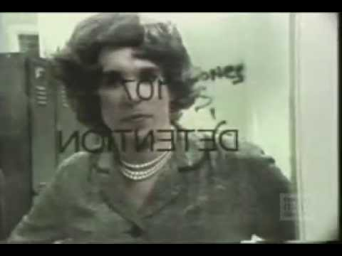 The Ramones - Rock N' Roll High School