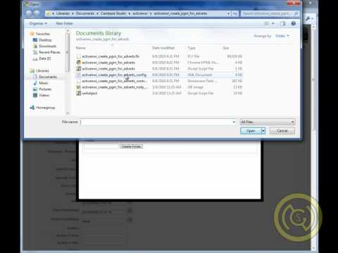 Joomla! - uploading file into Phoca Download component