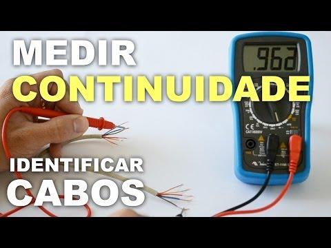 344 – ELETRICIDADE – Análise final do amperímetro alicate analógico Escalas 150 e 300 Aиз YouTube · Длительность: 7 мин48 с
