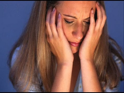 Michael Savage - Married Woman Confesses She's In Love With Another Man, Emotional Call