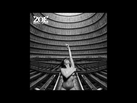 Zoe - Back Into The Light (2020) (New Full Album)
