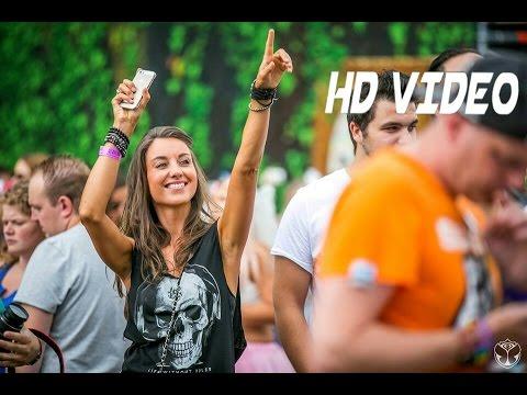KATHI N GHONGD (OFFICIAL AARADHI MIX) DJ DEVENSH n VIJAYDADA (RemixMarathi.Com)