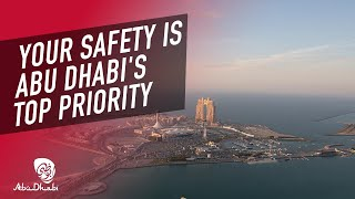 The best things to do in Abu Dhabi, safely | Visit Abu Dhabi