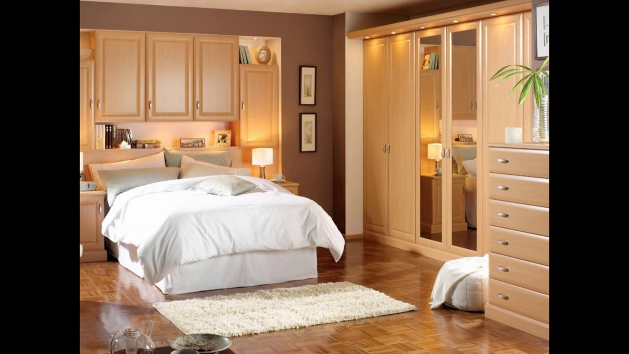 Small Bedroom Layout_Has Decor Bedroom Feng Shui Layout ...