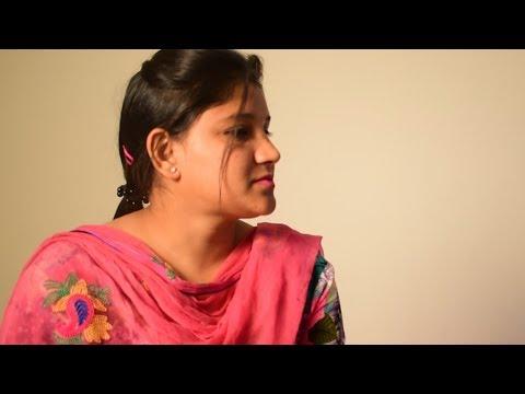 ਅਧੂਰੇ-ਚਾਅ-punjabi-short-movie-2019-angad-tv-abhepur