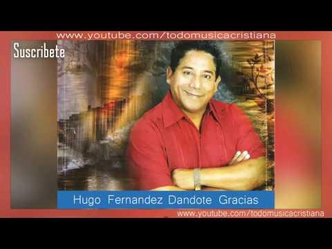 Hugo Fernandez   No Permitas