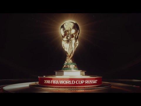 Чемпионат мира 2018. Результаты. Таблица. Расписание. Группы F G