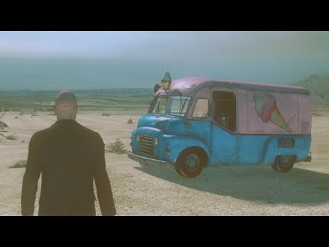 My Top 10 Craziest Video Game Easter Eggs and Secrets