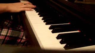 NO.6 - Meguriai (Piano Version)