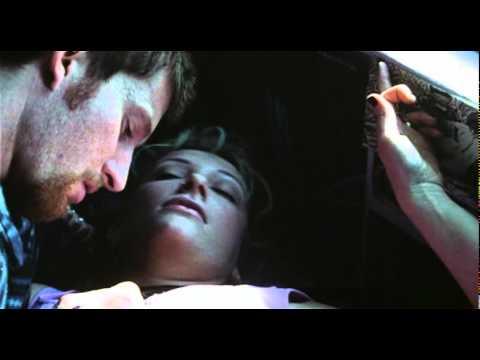 The Boys (1998) Trailer