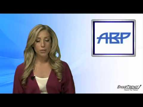 News Update: ABP Sues Bank of America Over Merrill Lynch Loss Claims