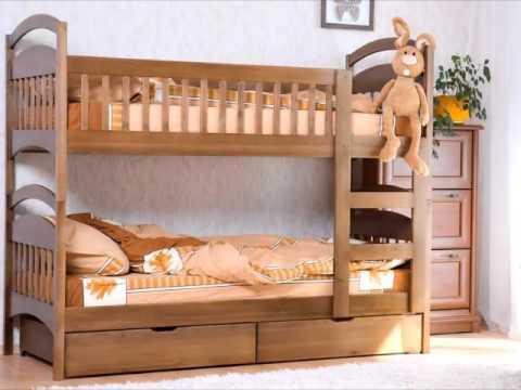 Двухъярусные кровати в Санкт Петербурге СПб фото, цены