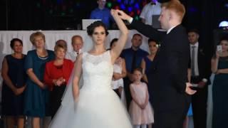 Hochzeitstanz - HOCHZEITSWALZER von Julia & Markus in Schweinfurt