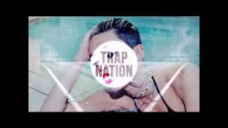 Miley Cyrus - Drive (K Theory Remix)