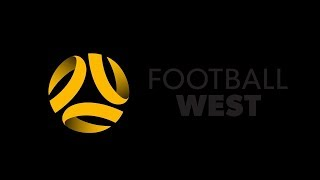 Football West NPLW WA Round 1 Perth Soccer Club vs Fremantle City Football Club FootballWest