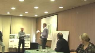 Слушания по Новой Трехгорке 2011-09-15 (полная версия)(, 2013-09-11T13:38:24.000Z)