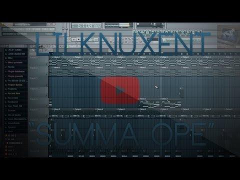 summa-ope-(-sum-of-efforts)-|-hip-hop/-rap-beat-made-in-fl-studio-10-|-lilknuxent-(+mp3)