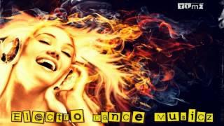 Whitney Houston feat. Pitbull - I Wanna Dance With Somebody (DJ Samuel Kimko Remix) [HD+HQ]
