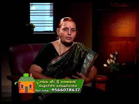 தொண்டைக்கட்டுக்கு பாட்டி கூறும் மருத்துவம் | பாட்டி வைத்தியம் | 10.11.2018 | #Tontaikkattu | Grandma's Remedies | #Remedies | #Medical           ( தண்ணி மாத்தி குடிச்சா உடனே தொண்டை கட்டுதா?             பொதுவாக அதிக சளி பிடிக்கும் நாட்களிலும் இந்த நிலை உண்டாகலாம். ஆனால் அடுத்த சில தினங்களில் இந்த தொண்டைக்க்கட்டு தானாக மறைந்து இயல்பான குரல் வெளிப்படும். ஒருவேளை அடுத்த சில தினங்களில் உங்கள் குரல் இயல்பு நிலைக்கு திரும்பாமல் இருந்தால் அதனை கவனிக்க வேண்டியது அவசியம். இத்தகைய நிலையை சரிசெய்து சிகிச்சை அளிக்க சில எளிய வழிமுறைகள் உள்ளன. ஆகவே தொலைந்த குரலை மீட்டெடுக்க உள்ள வழிமுறைகளை இந்த பாட்டி வைத்தியம் )  Like: https://www.facebook.com/CaptainTelevision/ Follow: https://twitter.com/captainnewstv Web:  http://www.captainmedia.in  About Captain TV  Captain TV, a standalone Tamil General Entertainment Satellite Television Channel was launched on April 14 2010. Equipped with latest technical Infrastructure to reach the Global Tamil Population A complete entertainment and current affairs channel which emphasison • Social Awareness • Uplifting of Youth • Women development Socially and Economically • Enlighten the social causes and effects and cover all other public views  Our vision is to be recognized as the world's leading Tamil Entrainment, News  and Current Affairs media network most trusted, reaching people without any barriers.  Our mission is to deliver informative, educative and entertainment content to the world Tamil populations which inspires people through Engaging talented, creative and spirited people. Reaching deeper, broader and closer with our content, platforms and interactions. Rebalancing Tamil Media by representing the diversity and humanity of the world. Being a hope to the voiceless. Achieving outstanding results efficiently.