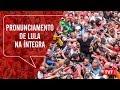 Pesquisa Diz Que Popularidade De Lula Aumentou